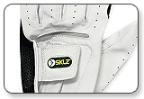 SKLZ Smart Glove Golf Wrist and Grip Guide
